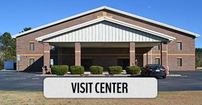 Community resource center